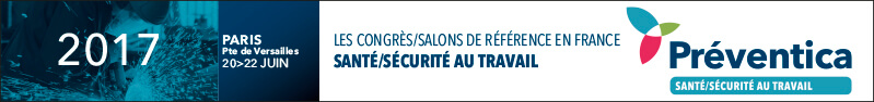 banniere-preventica-2017-paris-safety_59131322e9f49.jpeg
